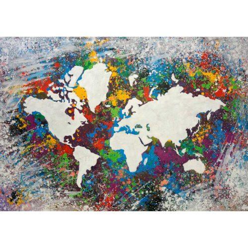 verdenskort-indhyllet-i-farver