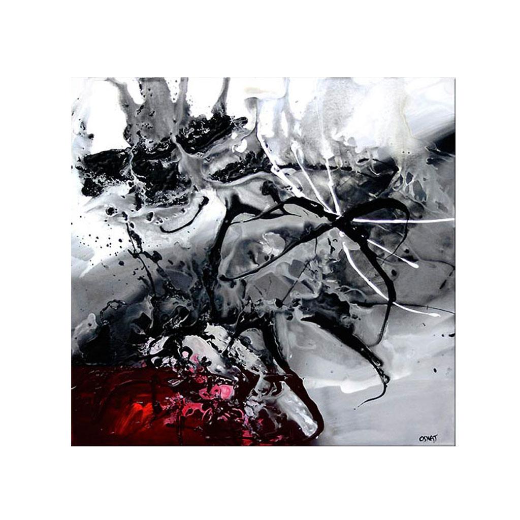 maleri-grålige-toner-kvadratisk