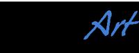 Cheap Art – Online kunst Logo